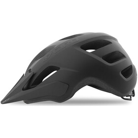 Giro Compound Helmet matte black
